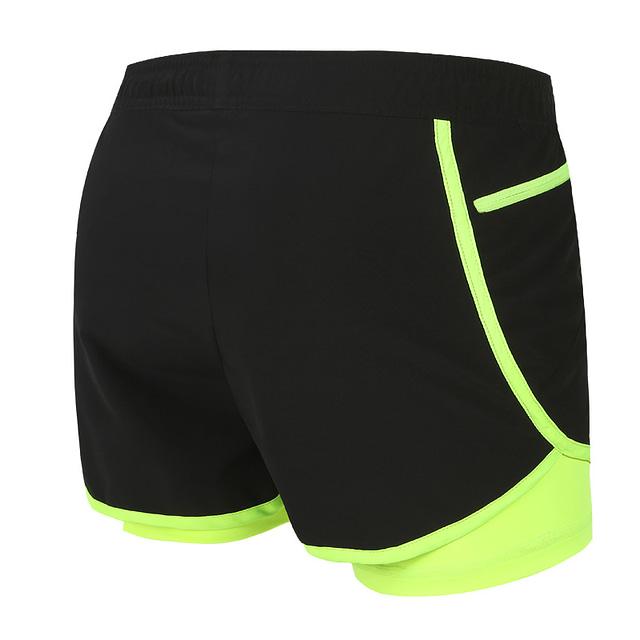 Men's Sport Running Shorts